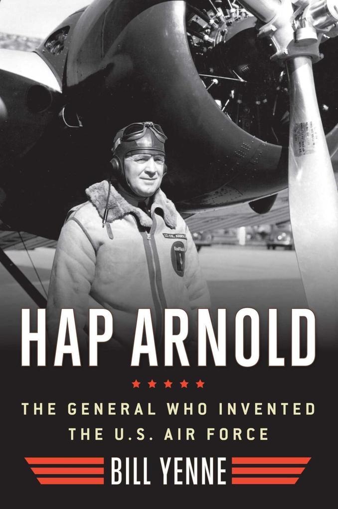 Hap Arnold.pdf