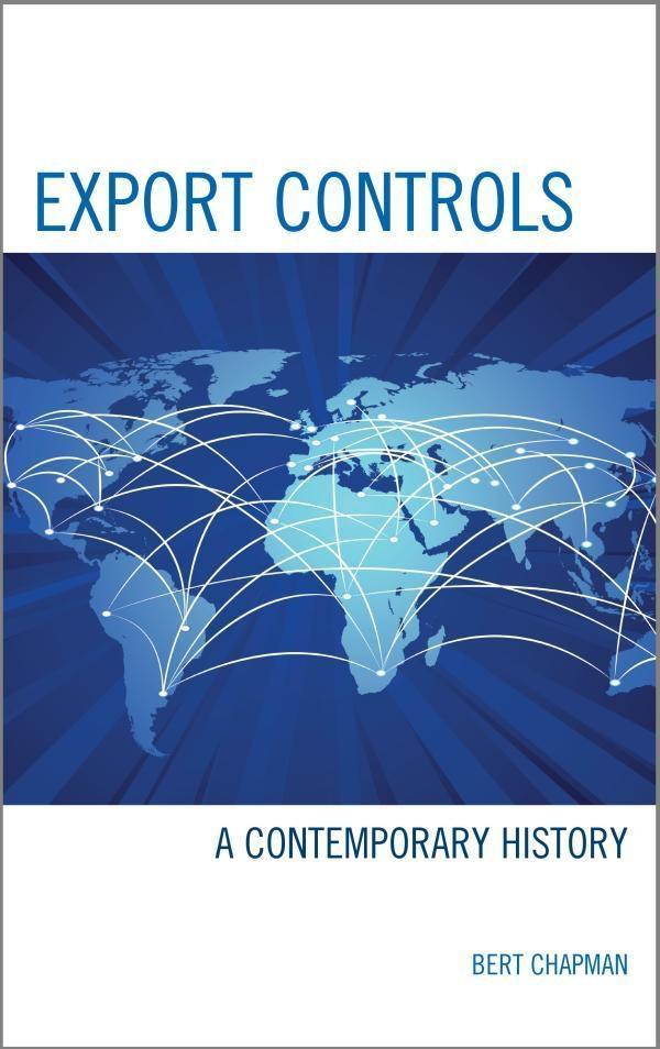 Export Controls.pdf