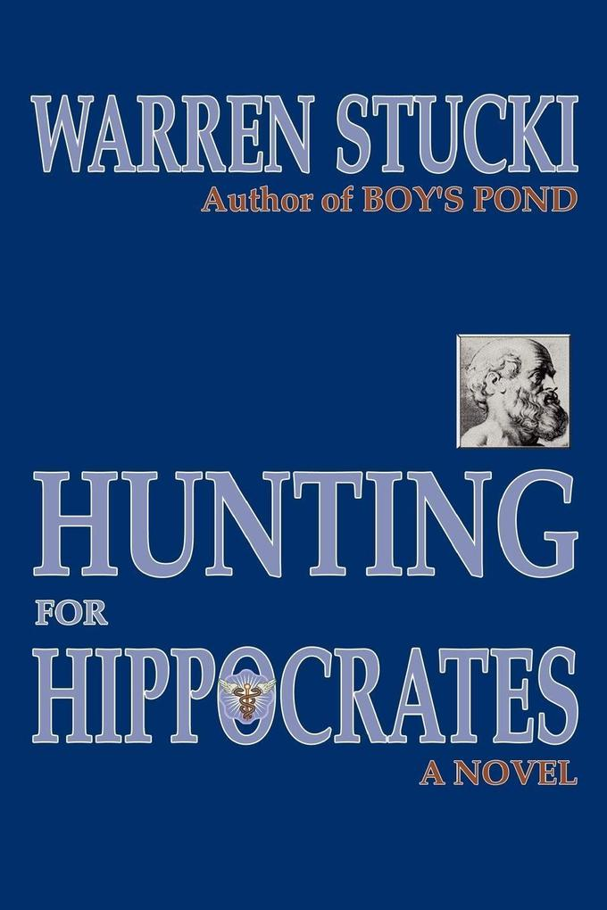 Hunting for Hippocrates.pdf