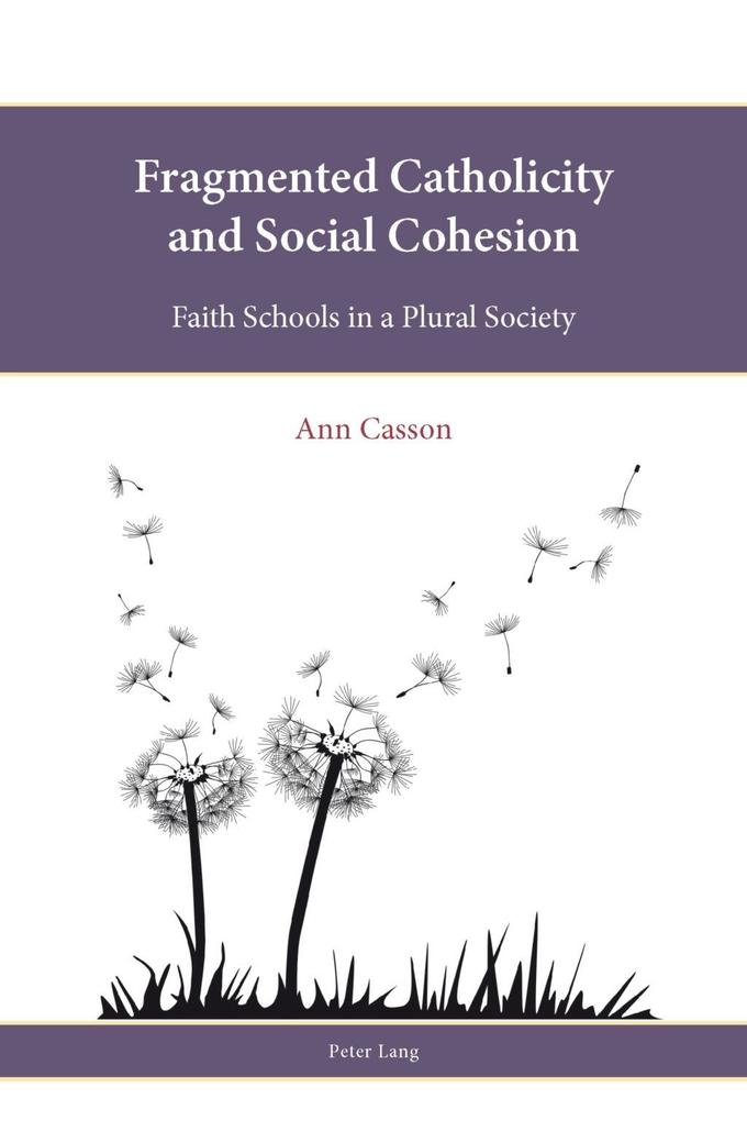 Fragmented Catholicity and Social Cohesion.pdf