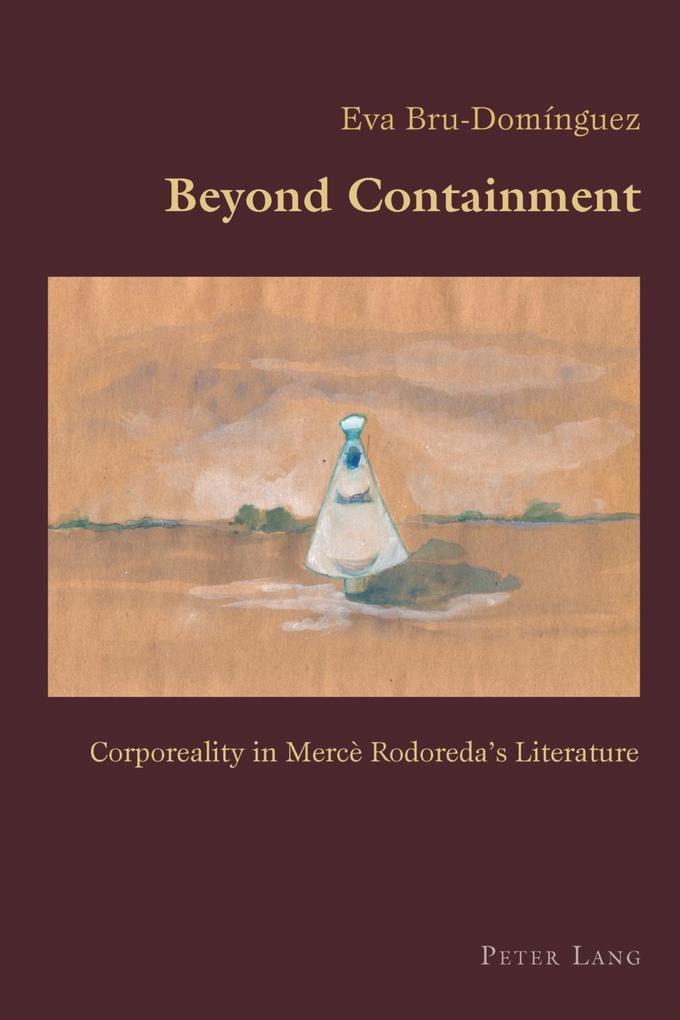 Beyond Containment.pdf