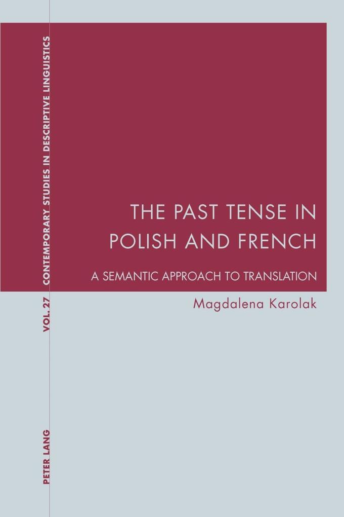 Past Tense in Polish and French.pdf