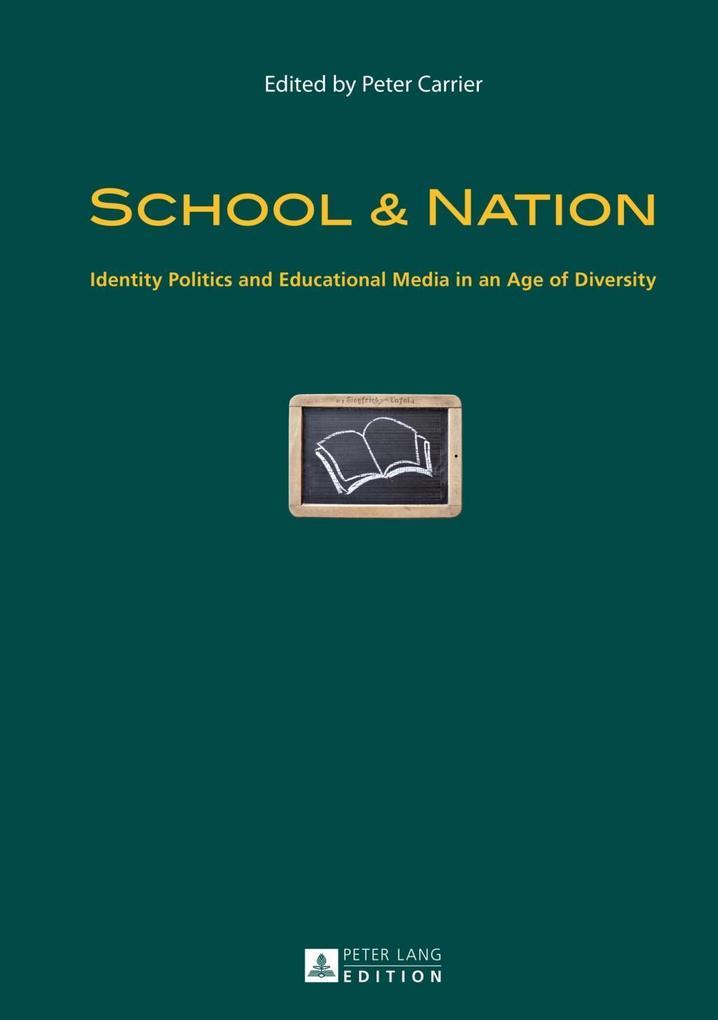 School & Nation.pdf