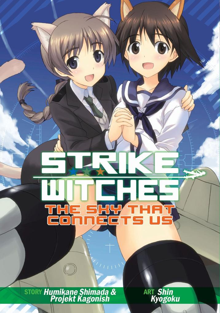 Strike Witches.pdf