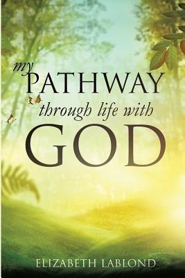 My Pathway Through Life with God.pdf