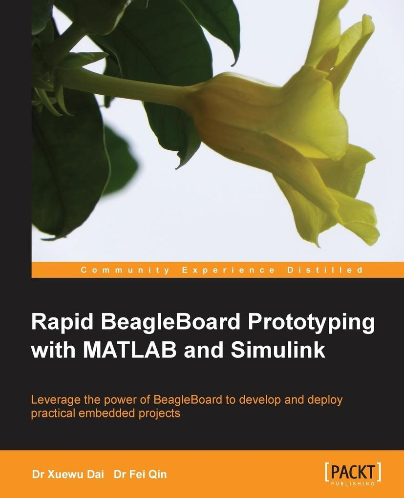 Rapid Beagleboard Prototyping with MATLAB/Simulink.pdf