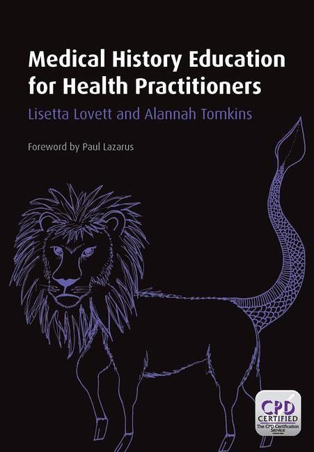 Medical History Education for Health Practitioners.pdf