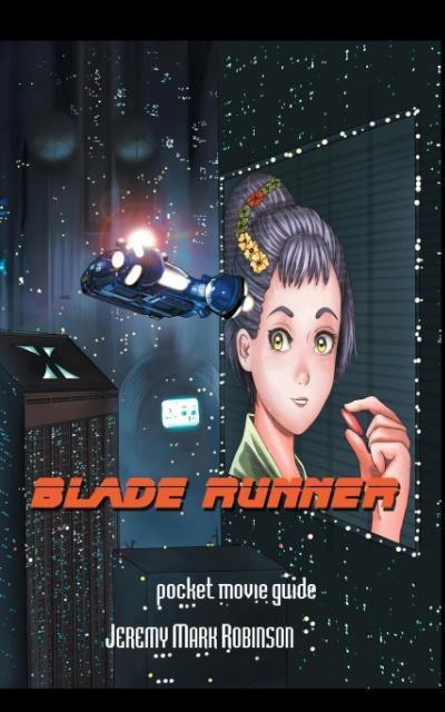 Blade Runner.pdf