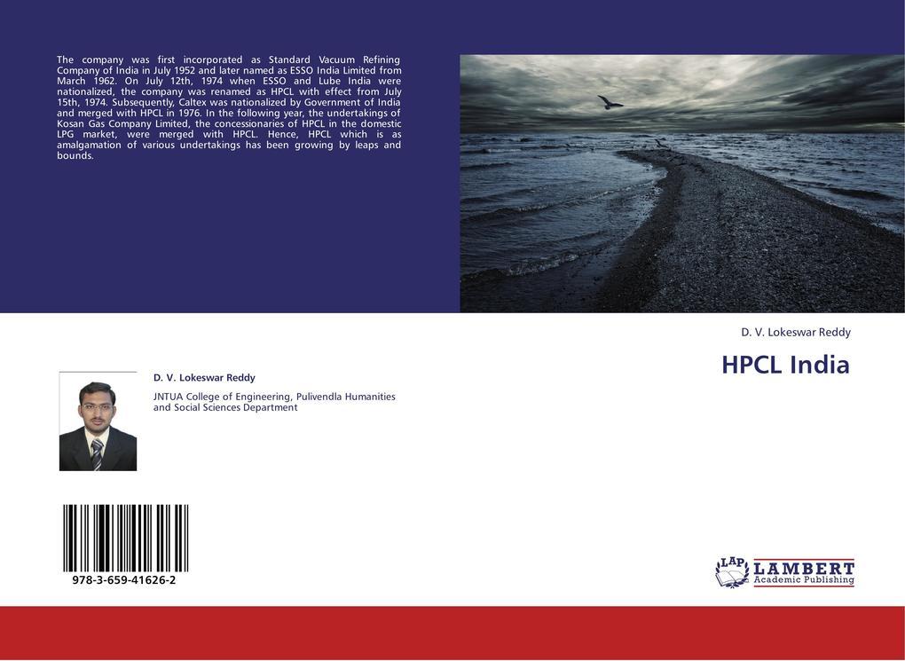 HPCL India.pdf