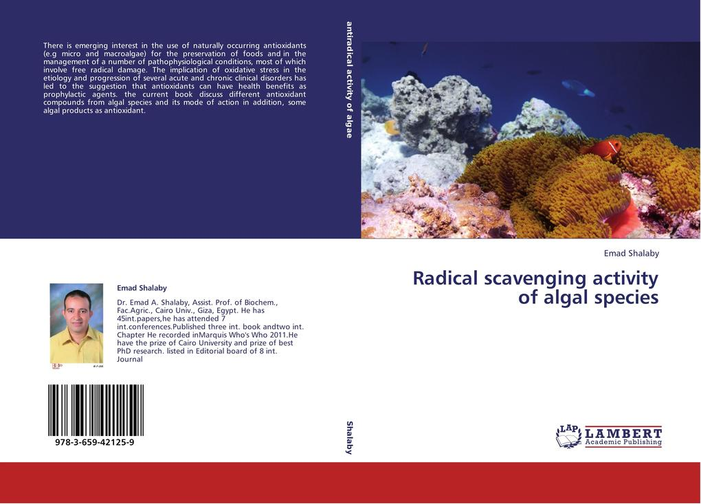 Radical scavenging activity of algal species.pdf