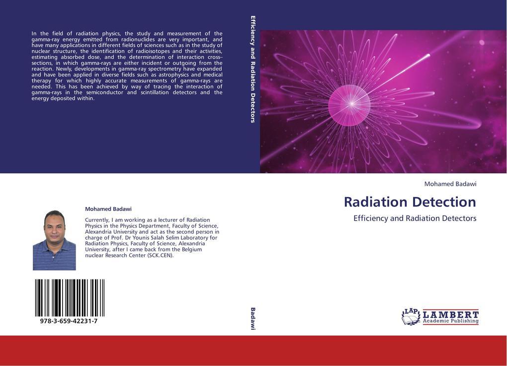 Radiation Detection.pdf