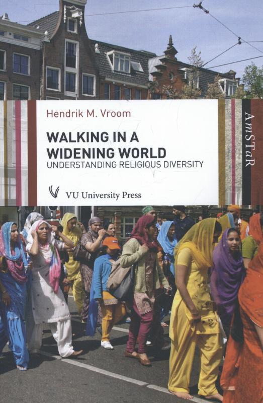 Walking in a Widening World.pdf