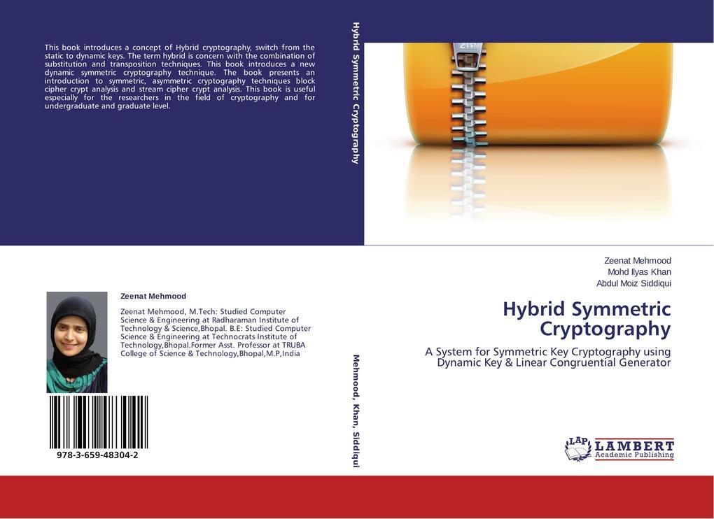 Hybrid Symmetric Cryptography.pdf