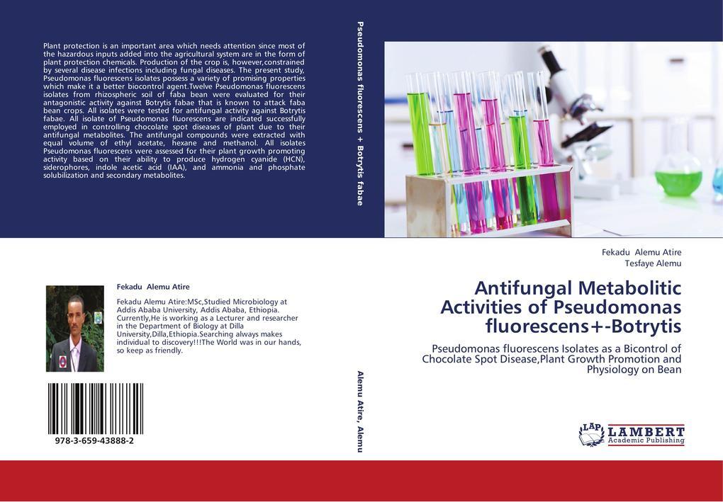 Antifungal Metabolitic Activities of Pseudomonas fluorescens+-Botrytis.pdf