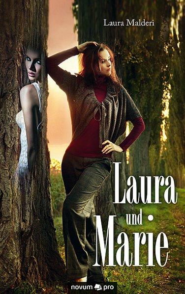 Laura und Marie.pdf