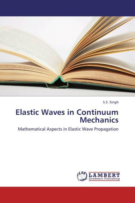 Elastic Waves in Continuum Mechanics.pdf