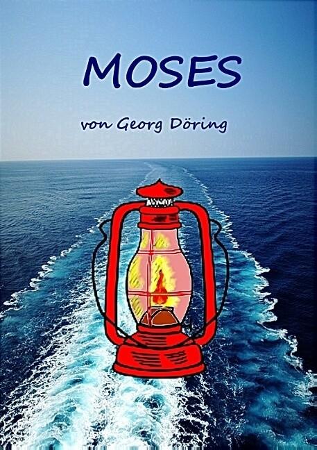 Moses.pdf