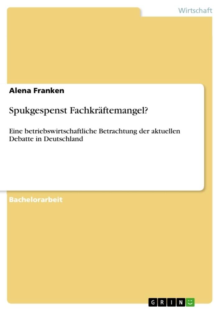 Spukgespenst Fachkräftemangel?.pdf