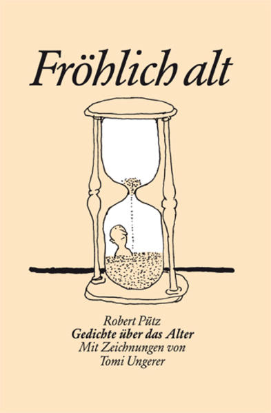 Robert Pütz. Fröhlich alt.pdf