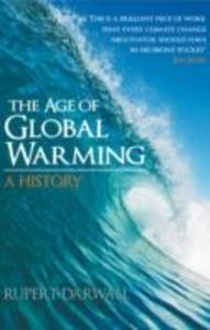 The Age of Global Warming.pdf