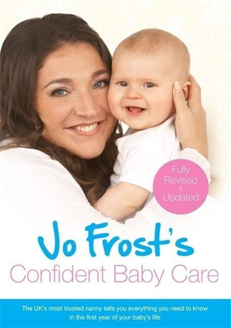 Jo Frosts Confident Baby Care.pdf