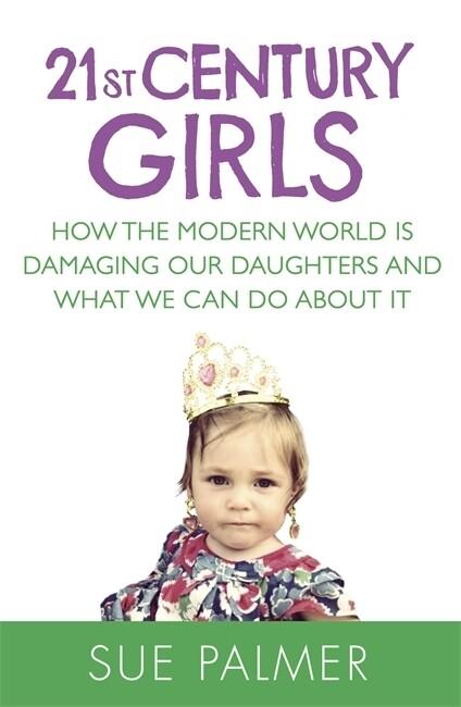 21st Century Girls.pdf