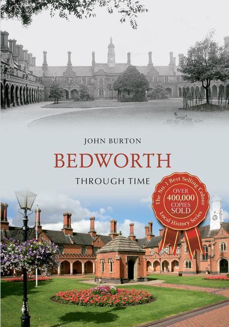 Bedworth Through Time.pdf