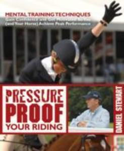 Pressure Proof Your Riding.pdf