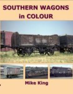 Southern Wagons in Colour.pdf