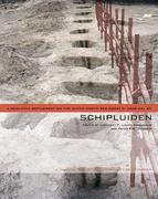 Schipluiden: A Neolithic Settlement on the Dutch North Sea Coast C. 3500 Cal BC