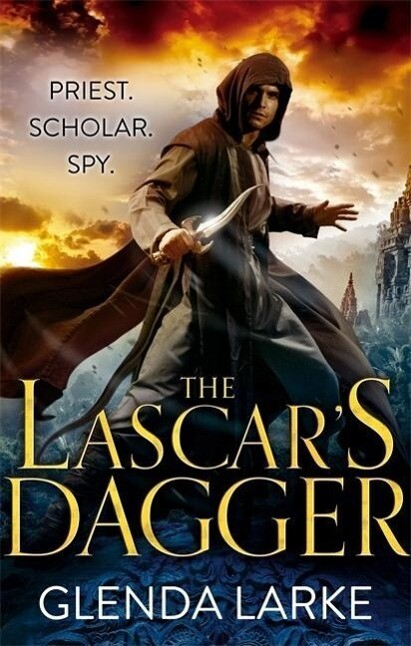 The Lascars Dagger.pdf