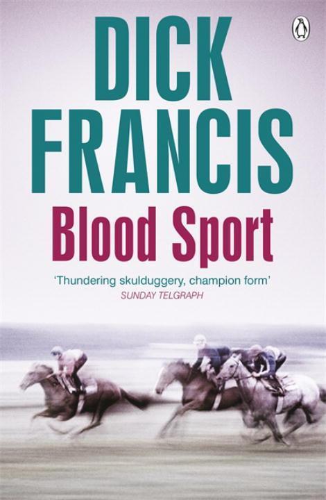 Blood Sport.pdf