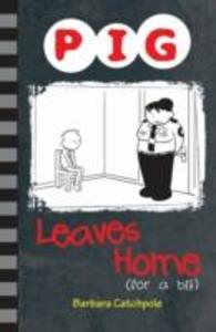 Pig Leaves Home (for a bit).pdf