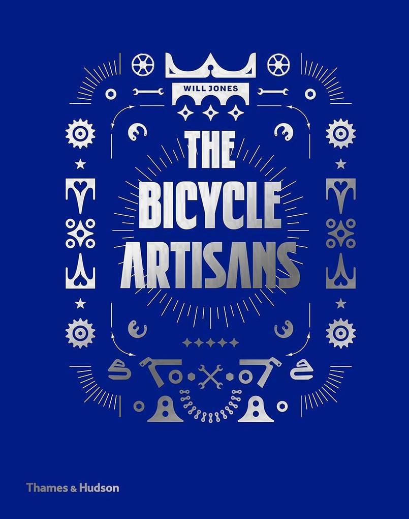 The Bicycle Artisans.pdf