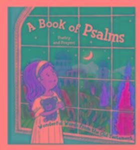 A Book of Psalms- Poetry and Prayers.pdf