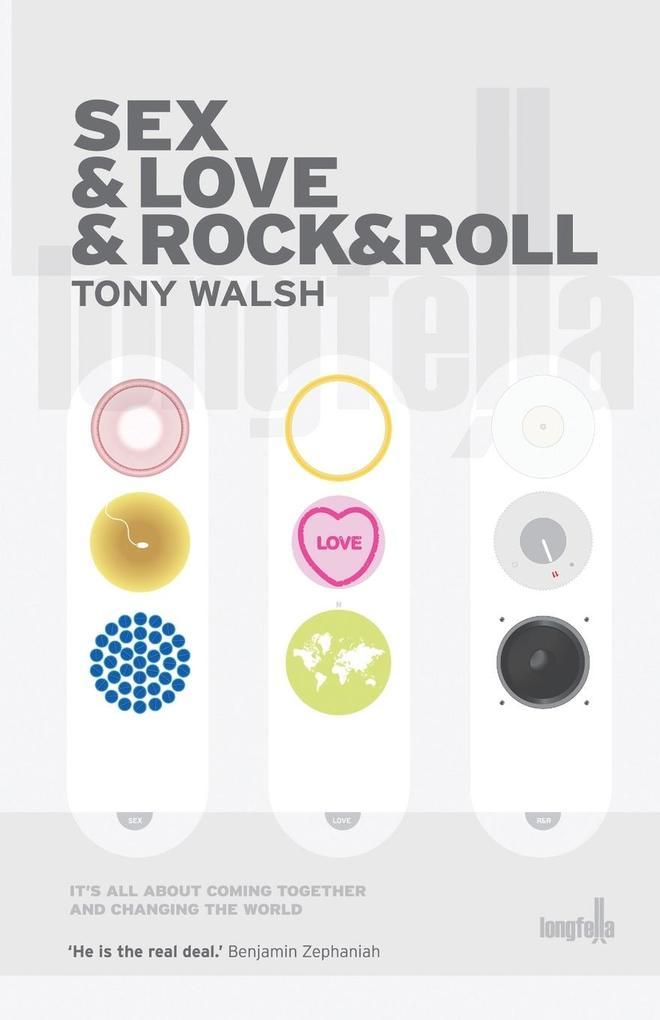 Sex & Love & Rock&Roll.pdf
