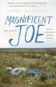 Magnificent Joe.pdf