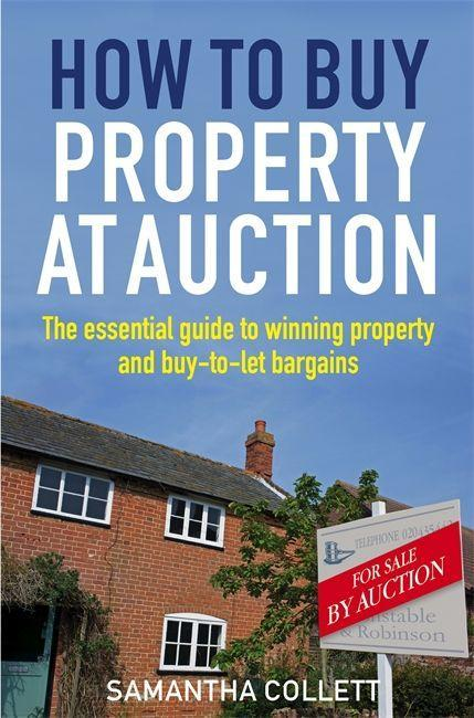 How To Buy Property at Auction.pdf