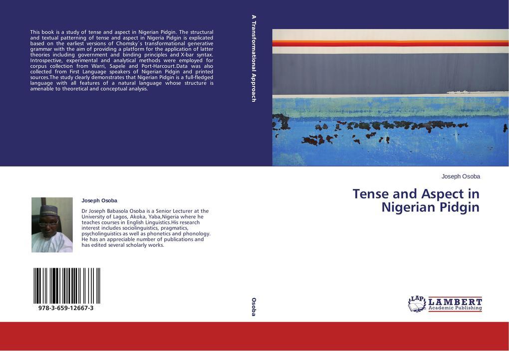 Tense and Aspect in Nigerian Pidgin.pdf