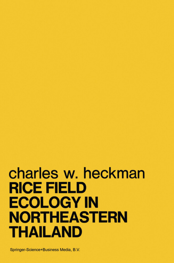Rice Field Ecology in Northeastern Thailand.pdf