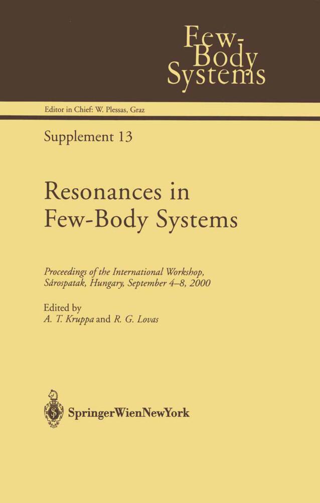 Resonances in Few-Body Systems.pdf