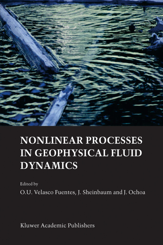 Nonlinear Processes in Geophysical Fluid Dynamics.pdf