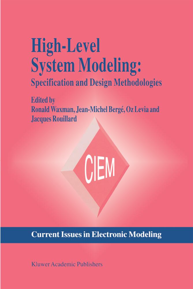 High-Level System Modeling.pdf