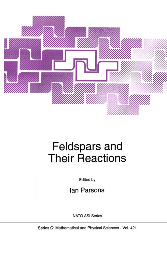 Feldspars and their Reactions.pdf