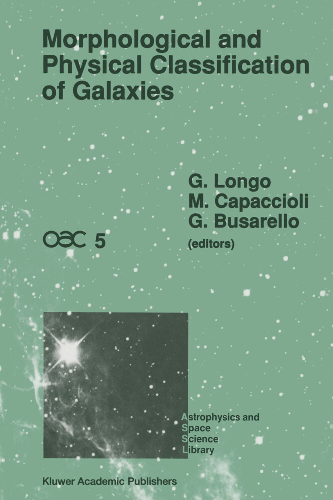 Morphological and Physical Classification of Galaxies.pdf