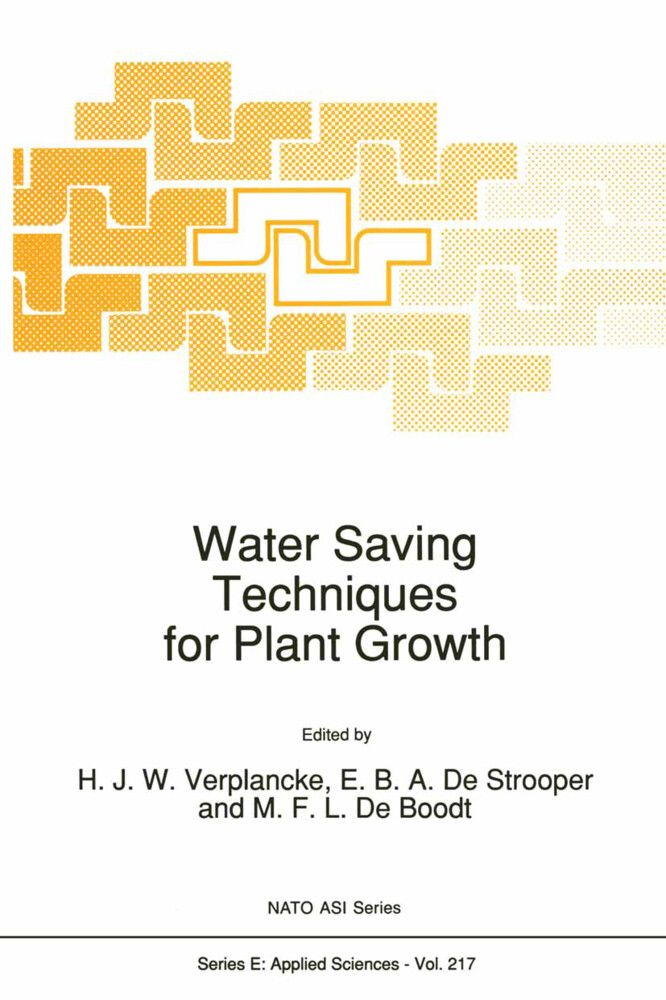 Water Saving Techniques for Plant Growth.pdf