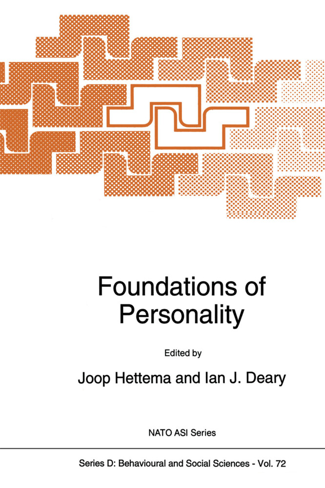 Foundations of Personality.pdf