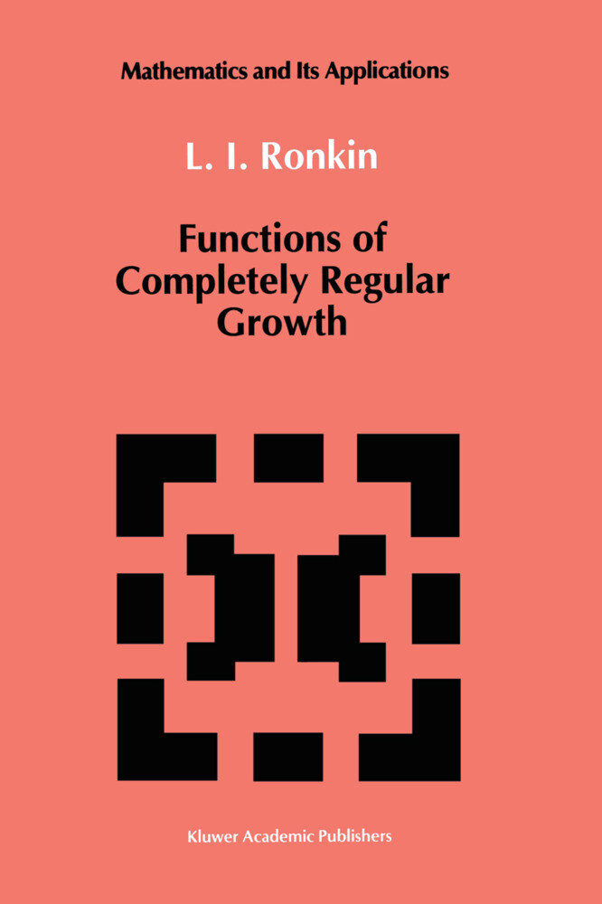Functions of Completely Regular Growth.pdf