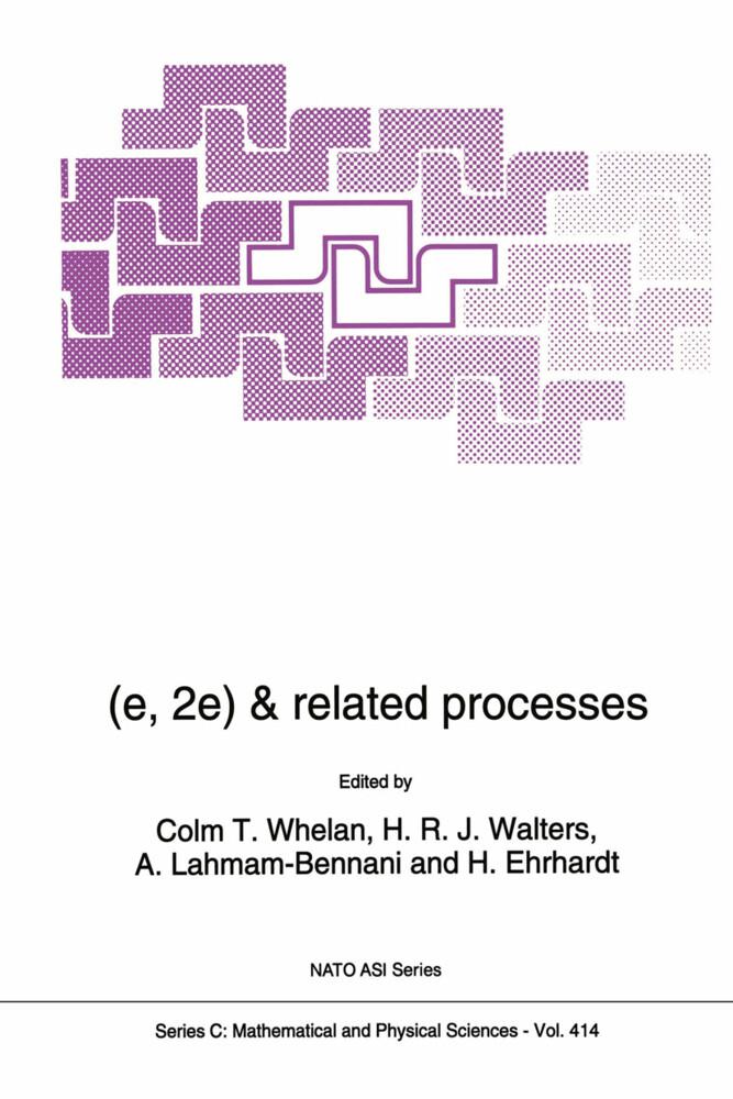 (e,2e) & Related Processes.pdf