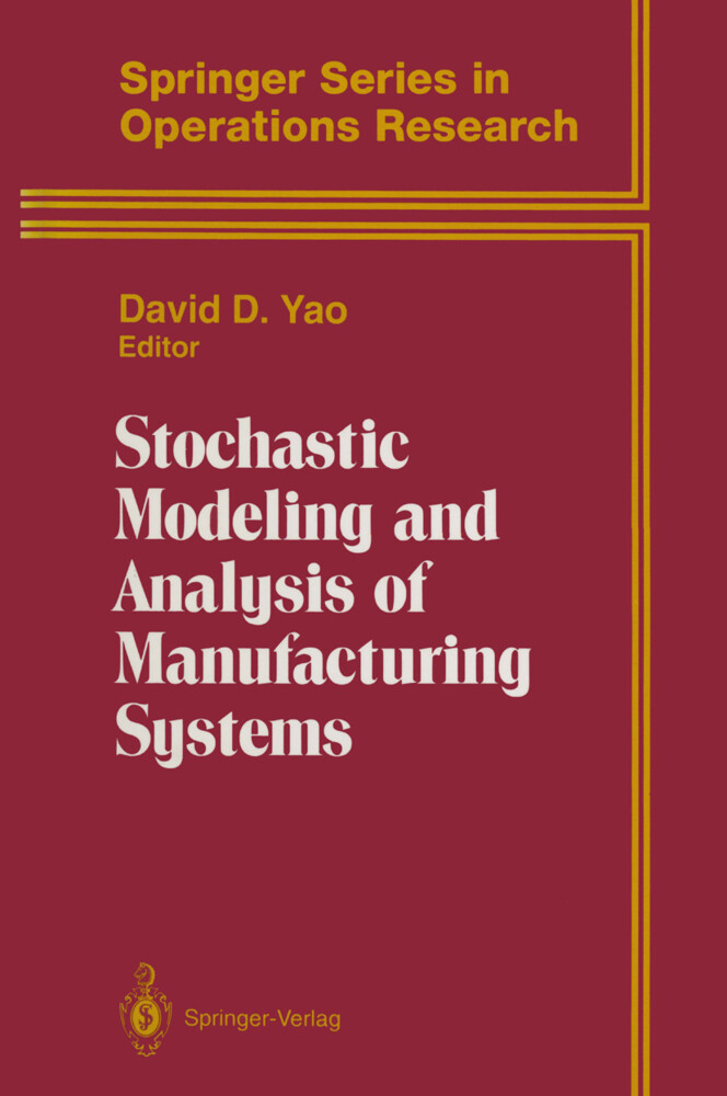 Stochastic Modeling and Analysis of Manufacturing Systems.pdf